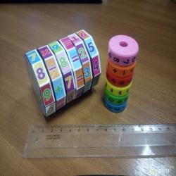 Лучшие игрушки для детей форум