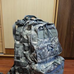 Рюкзак molle комплект сша рюкзак кенгуру лежачим положением