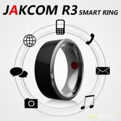 Jakcom R3 smart кольцо