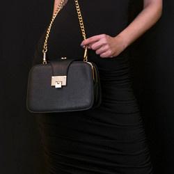 8f48df2369c5 Маленькая черная сумочка из поднебесной