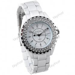 Женские часы SINOBI d5b476db5a8
