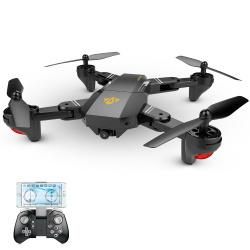 Квадрокоптер mavic air как подвесить дополнительный аккумулятор? держатель смартфона samsung (самсунг) mavic с таобао