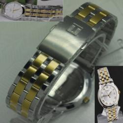 Tissot браслеты стоимость часов для часы стоимость sunlight