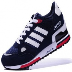 44f4467b Аdidas clover Edison ZX750 ZX700 running shoes - с TaoBao