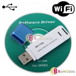 WIRELESS G 54M USB ADAPTER WINDOWS 7 X64 DRIVER DOWNLOAD