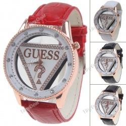 Копия женских часов Guess 8803d53b41a