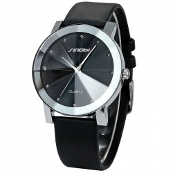 Часы Sinobi, работа над ошибками. 0ac340d32e9