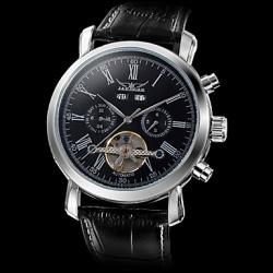 Jaragar стоимость часы часов скупка екатеринбурге антикварный в