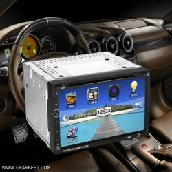 авто магнитолла поддерживающая мульти руль опель