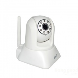 IP camera EasyN H3-187V