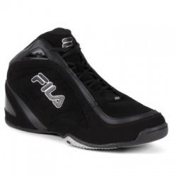9f96bf14 FILA Men's Game On Shoes или баскетбольные кроссовки за смешные деньги.