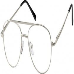 Качественные очки от Zennioptical. Частичное опровержение поговорки «За  морем телушка полушка, да рубль перевоз» 00cae173eb4