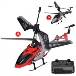 Картинки по запросу управляемый маленький вертолет х-20
