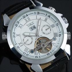 Купить часы китайский автоподзаводом какие лучше часы купить парню