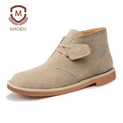 9978817e Ботинки Clarks Desert Boots и их отличие от Originals, а также о ...