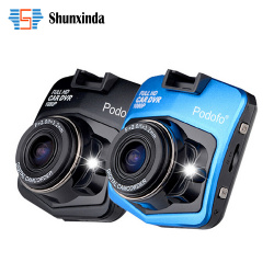 Original-Dash-Cam-Podofo-A1-Mini-Car-DVRs-Camera-Full-HD-1080P-Recorder-Video-Registrar-Night