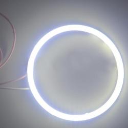 Подсветка для микроскопа своими руками фото 803