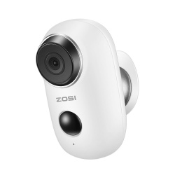 Изображение - Товары с алиэкспресс ZOSI-100-Wire-Free-Battery-IP-Camera-WiFi-Rechargeable-Battery-Powered-720P-Full-HD-Outdoor-Indoor