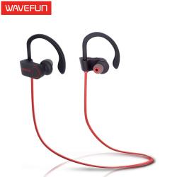 обзор Wavefun X Buds отзывы о качестве Bluetooth и инструкция от