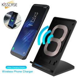 Зарядное устройство для телефона самсунг галакси s8