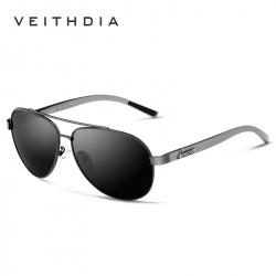 Солнцезащитные очки VEITHDIA №2605 57b2da4a820