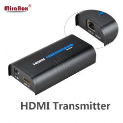 Удлинитель для подключения монитора клавиатуры мыши к видеорегистратору как выбрать видеорегистраторы видео онлайнi