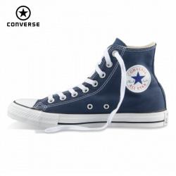 Для чего нужны кеды Converse, фото оригинальных конверсов из детства ... f9f9586c468