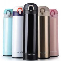Изображение - Товары с алиэкспресс thermos-with-Tea-Infuser-500-ml-stainless-steel-vacuum-bottle-termo-acero-inoxidable-vaso-taza-termo