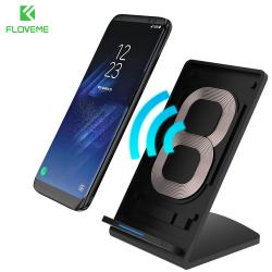 Зарядка для телефона samsung f 300 xiaomi redmi note 3 pro антуту тест