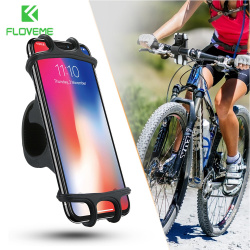 https://ext.mysku-st.ru/250s/ae01.alicdn.com/kf/HTB1yOQeXI_vK1Rjy0Foq6xIxVXaj/FLOVEME-Bicycle-Phone-Holder-For-iPhone-Samsung-Universal-Mobile-Cell-Phone-Holder-Bike-Handlebar-Clip-Stand.jpg