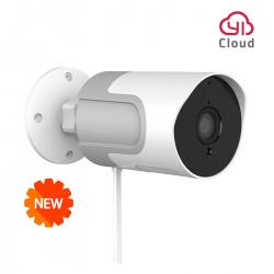 Xiaomi Yi Lot Outdoor Camera