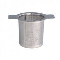 Лемонграсс чай как заваривать
