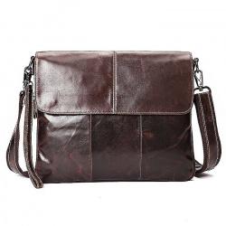 c68f229d2efe Из какой кожи делают сумки, как определить настоящая она или нет ...