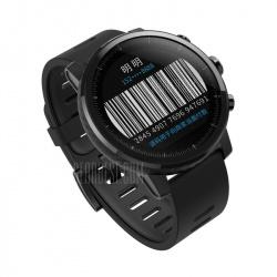 Умные часы Xiaomi Huami Amazfit Stratos c7ce2c4734c