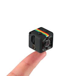 Реальный инст скрытая камера видео
