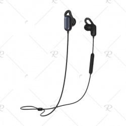 беспроводные наушники Xiaomi Ydlyej03lm Xiaomi Mi Sport Youth за