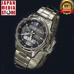 Часов casio lineage стоимость зенит продать часы
