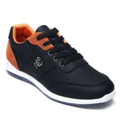 f679cf488 Повседневные ботинки. Недорогие и удобные. Покупка обуви на осень.
