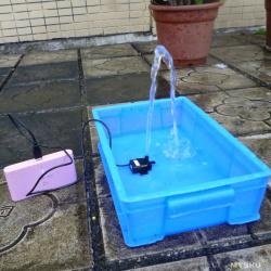 Насос водяной для самогонного аппарата отзывы о самогонном аппарате сапфир