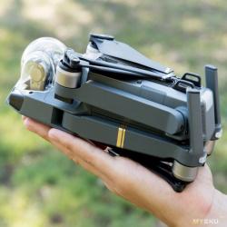 Защита камеры синяя mavic air combo дешево взять в аренду dji goggles в сверпухов