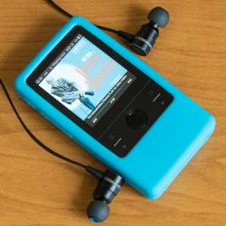 Bluetooth наушники Plextone Bx335 с магнитным включениемвыключением
