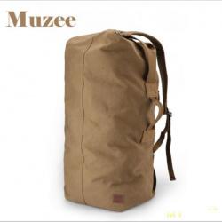 В рюкзак емкостью 19 литров сколько влезет в килограммах школьные рюкзаки для девочки винкс