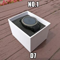 No.1 D7 c Android KitKat и фирменной оболочкой FunOS - о покупке ... a07b6c4dff8aa
