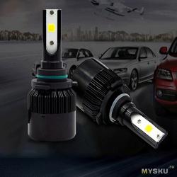 Картинки по запросу светодиодная оптика на авто разрез