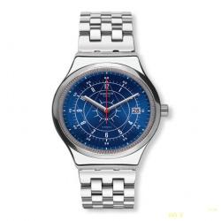 Часы swatch irony описание