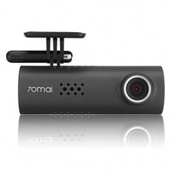 4e43725719b1 Видеорегистратор XIAOMI 70MAI без экрана и с голосовым управлением.