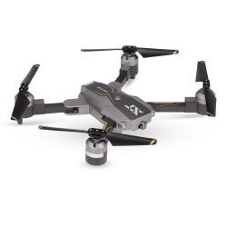 Attop X-Pack 8 - складной квадрокоптер с неплохой камерой