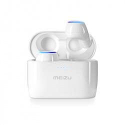 Наушники Meizu проводные и беспроводные Как их подключить Flow и обзор других новых моделей Как правильно их настроить
