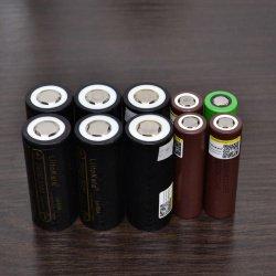 """Эксперимент: можно ли """"прикурить"""" авто дешевыми аккумуляторами для фонариков?"""