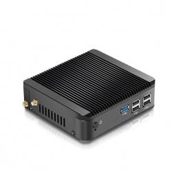 Мини ПК XCY X30 (Intel N2955) за 89.99$